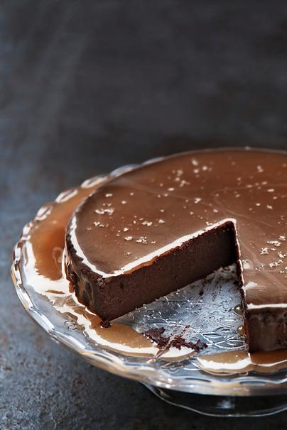 1109-chocolate-cake