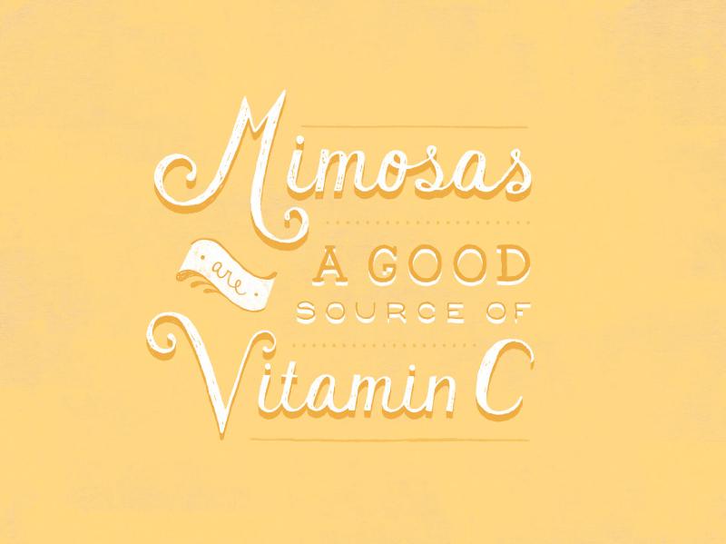 mimosa_color_darker_865