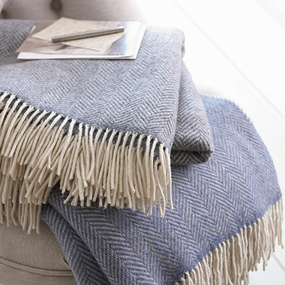 Herringbone-Throws400_m