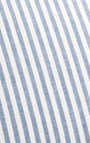 Skjermbilde 2013-03-31 kl. 03.29.37