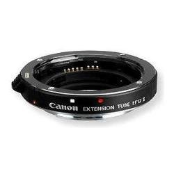 canon_lens_extension_tube_ef_12_ii_