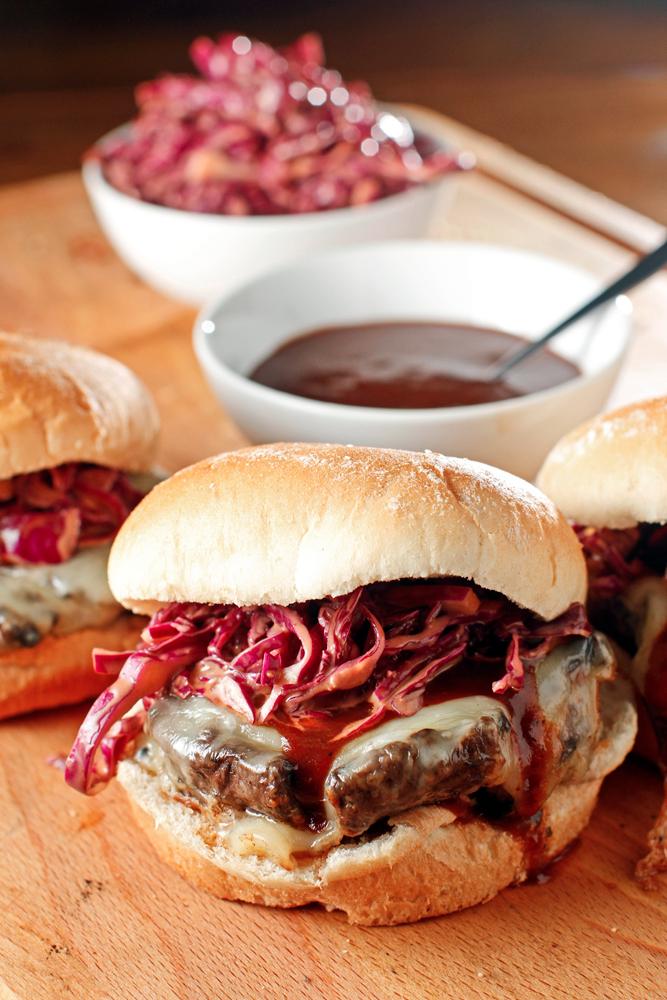 bbq sandwich_4533