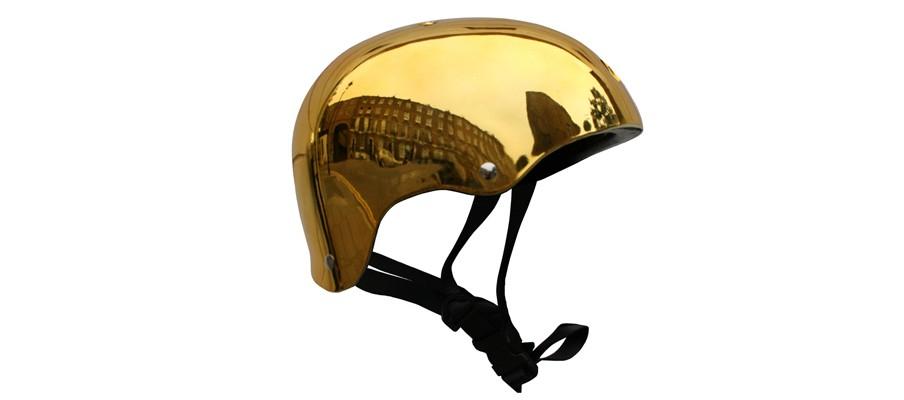newgoldhelmet-904x400