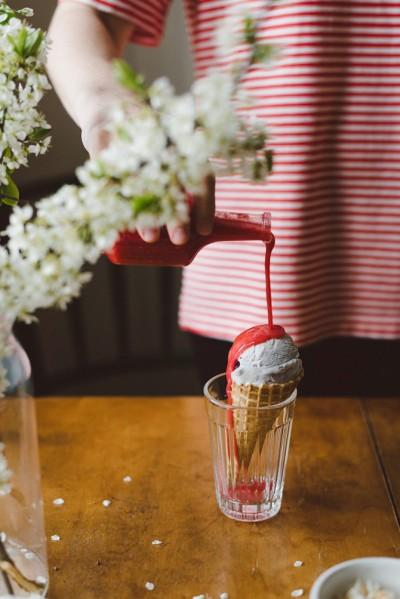 BIB-homemade_ice_cream-20