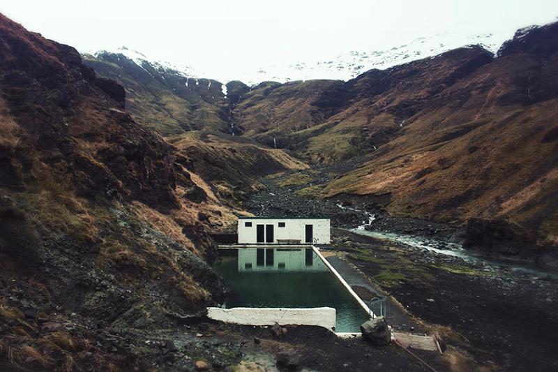 Iceland-22b_o