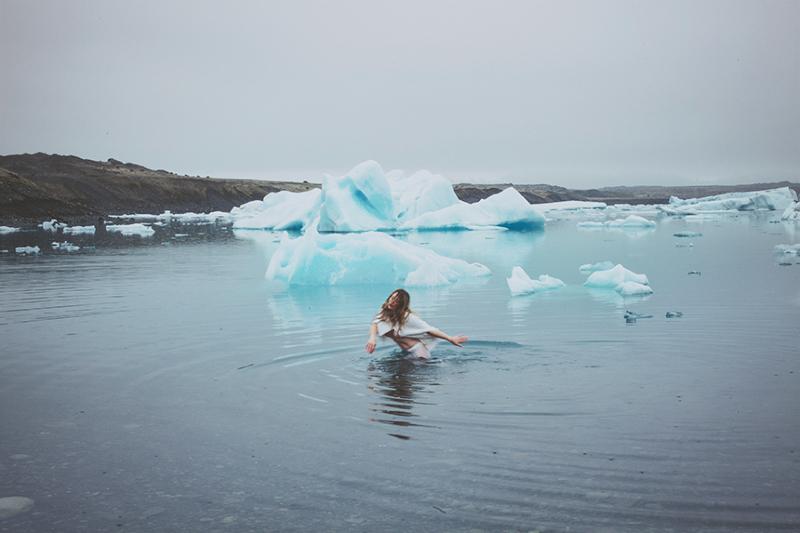 Iceland-5b_o