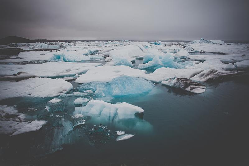 iceland-42b_o