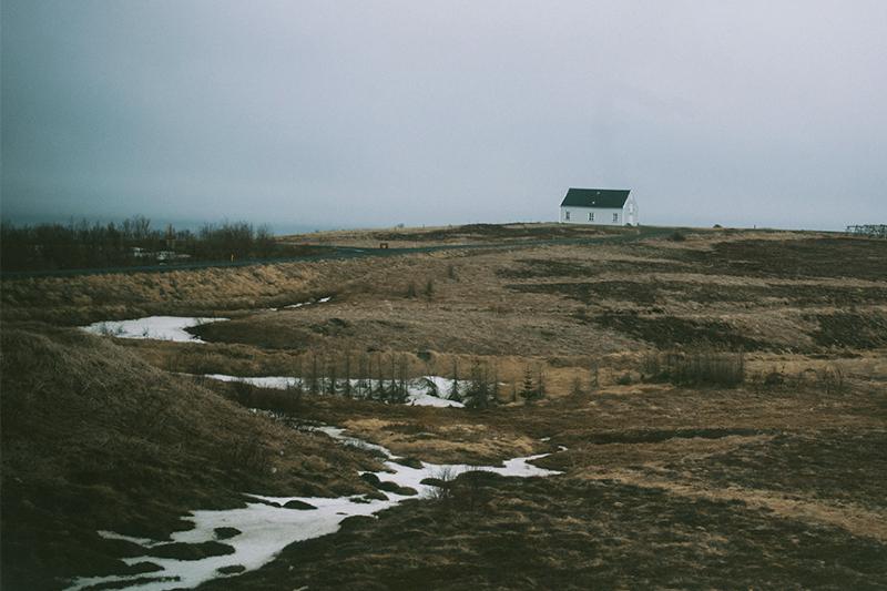 iceland still-4_o