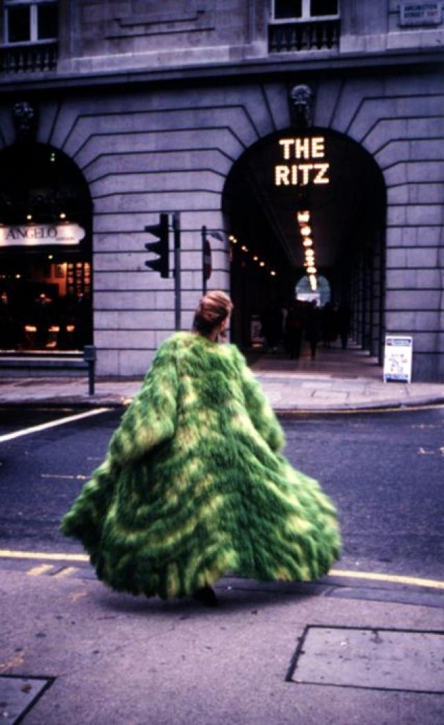 Grasscoat_jpg