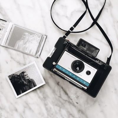 emmafineman_Instagram_14