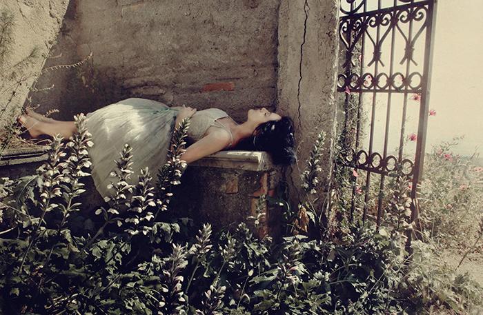 Sleeping-beauty-II