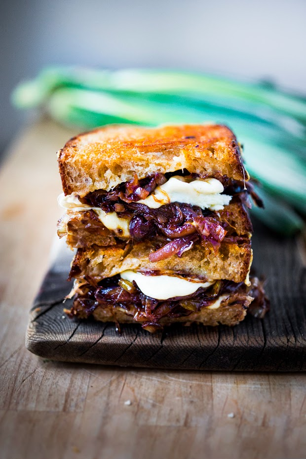 french onion grilled cheese-400-2