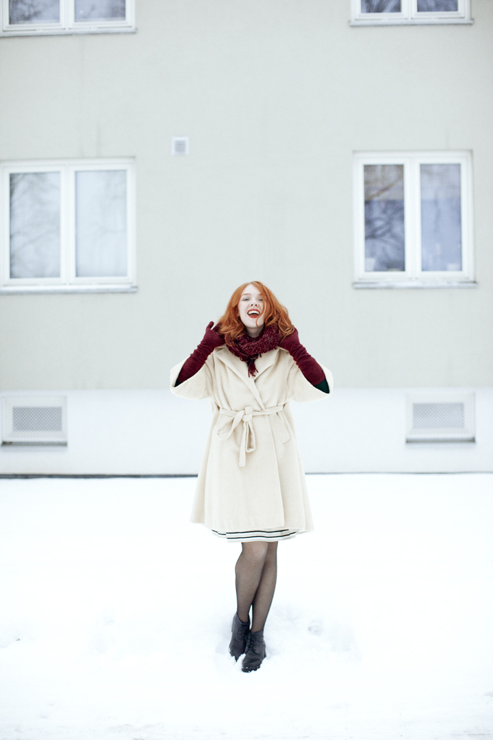 minis Vinterfrakk2