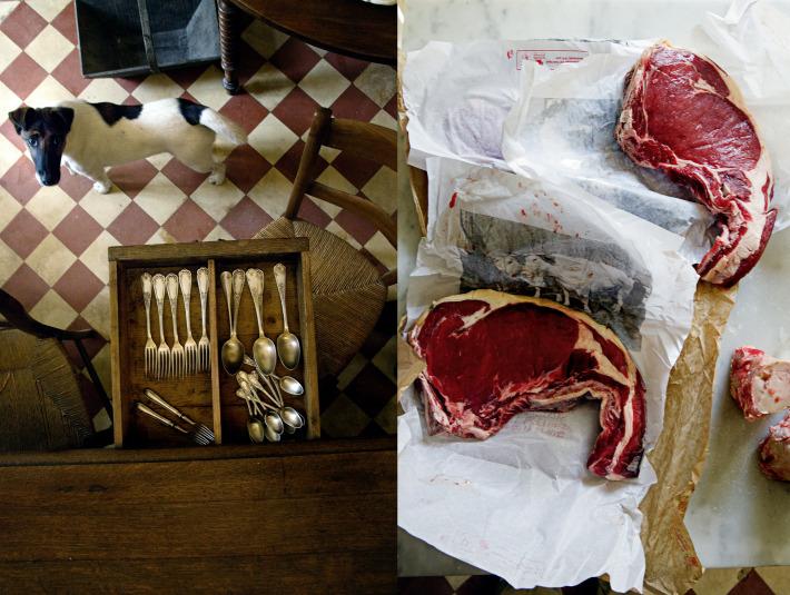 steak-710x535