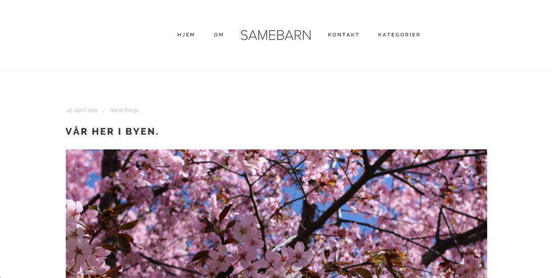 Skjermbilde 2015-05-02 kl. 10.59.29