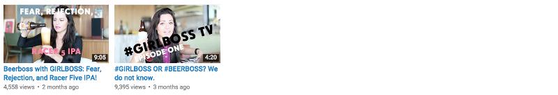Skjermbilde 2015-10-12 kl. 13.31.31