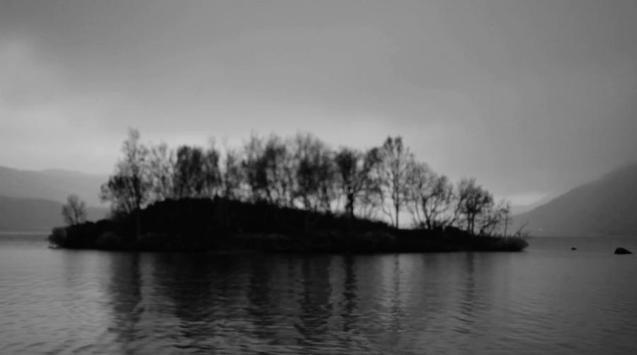 Skjermbilde 2016-04-04 kl. 09.13.39