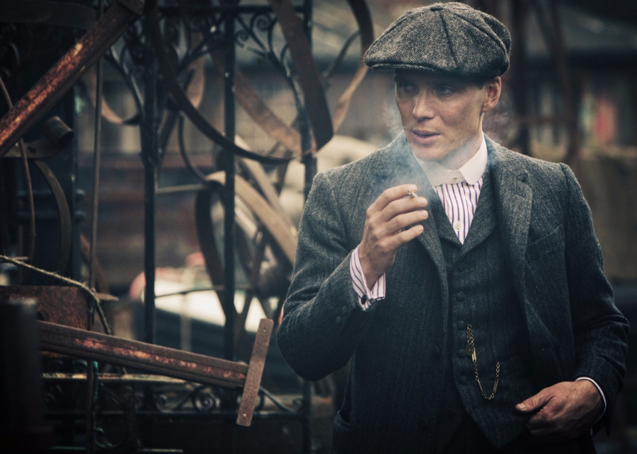 1118full-peaky-blinders-screenshot (1)