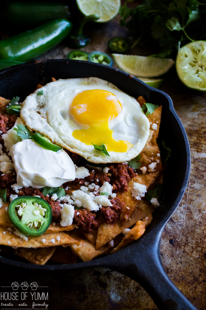 Chilaquiles-3