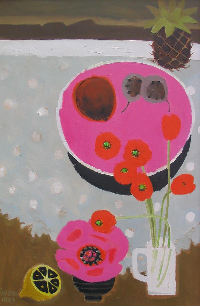 Orange-Poppies-1989