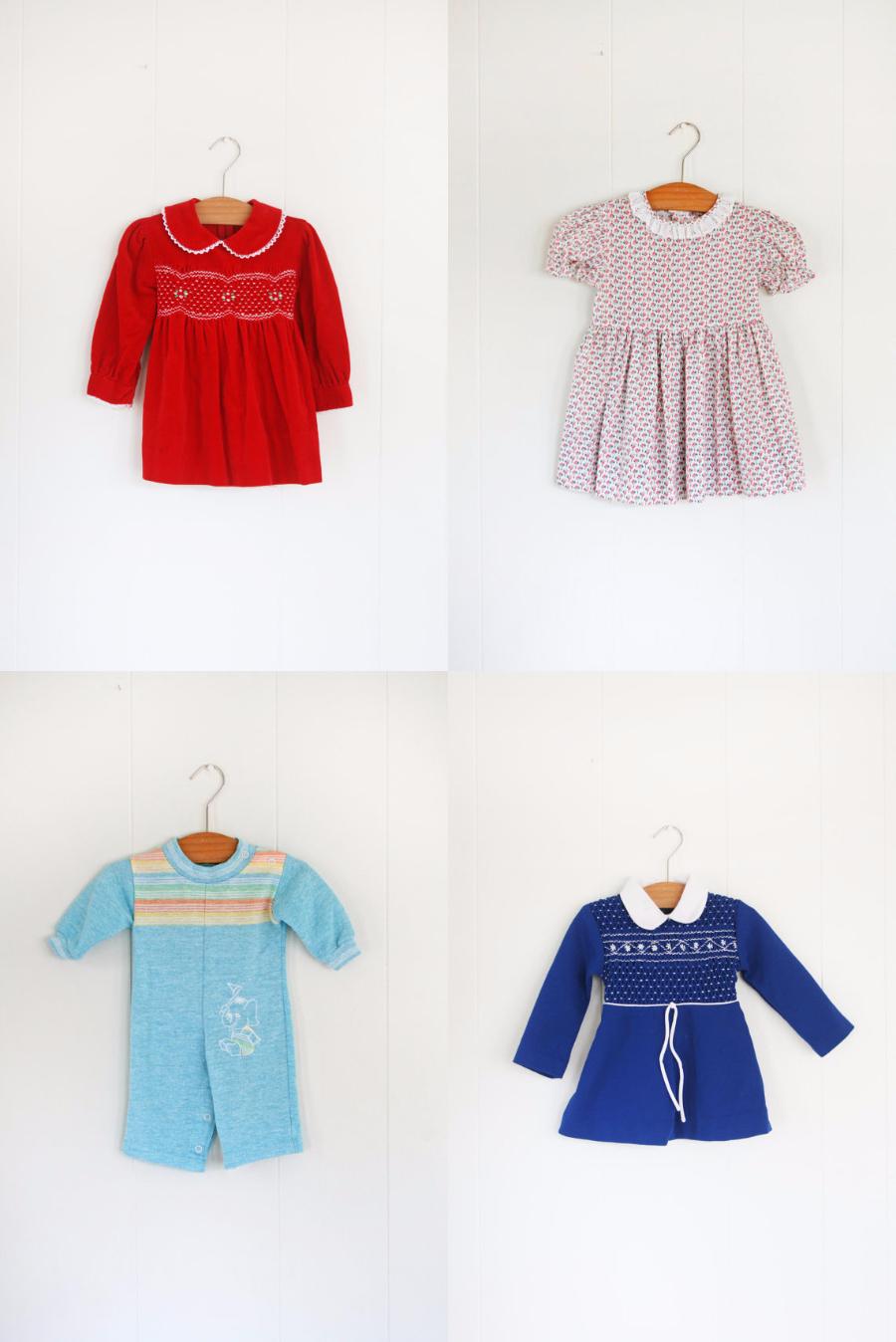 tiny-vintage-threads