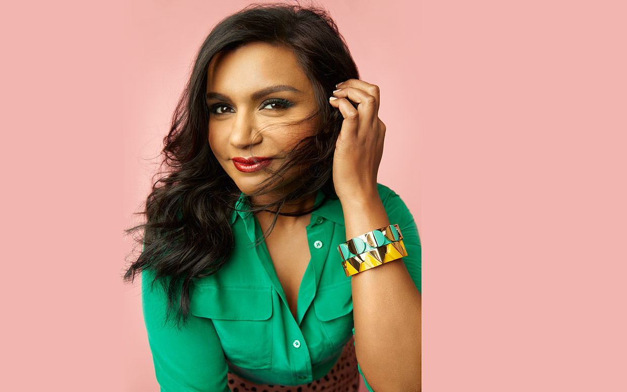 mindy-kaling-cover-ftr