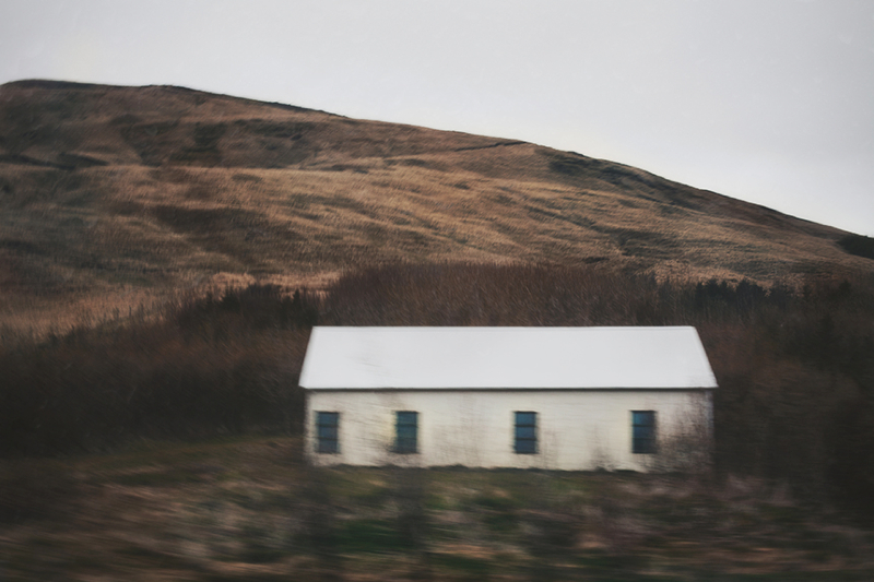 Iceland-1b_o