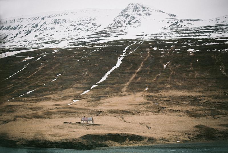 iceland still-8_o