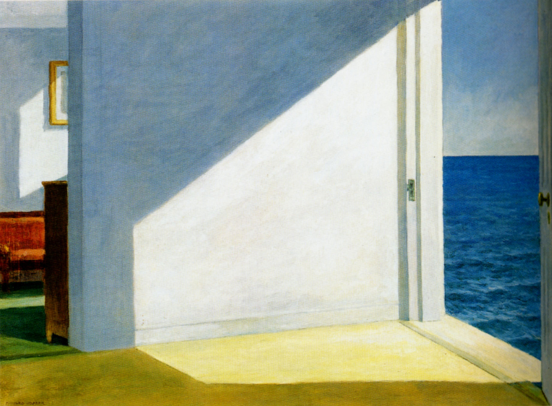 1951-edward-hopper-rooms-by-the-sea-chambre-au-bord-de-la-mer-hst-737x1016-cm