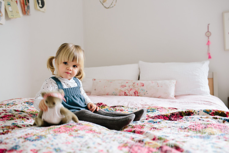 little-kid-photography-5