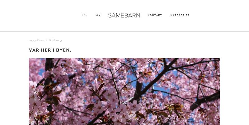 Skjermbilde 2015-04-26 kl. 09.20.03
