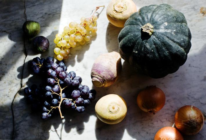 grapes-710x484