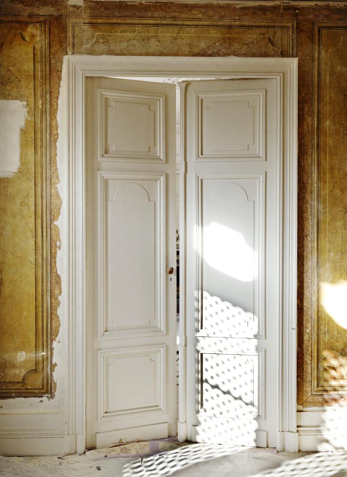 opendoor-710x977