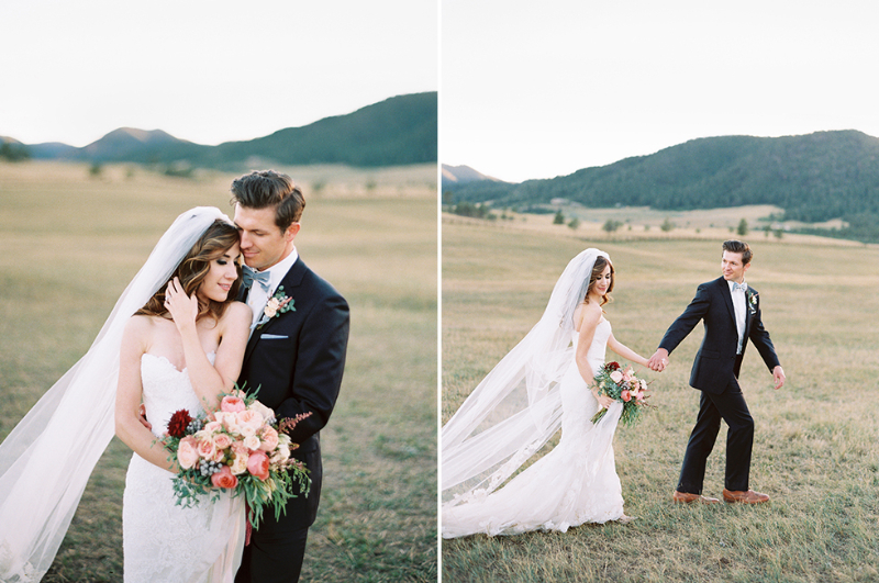 Bryce_Mandy_Art_Film_Photographer_Destination_Colorado_Wedding_022-980x650