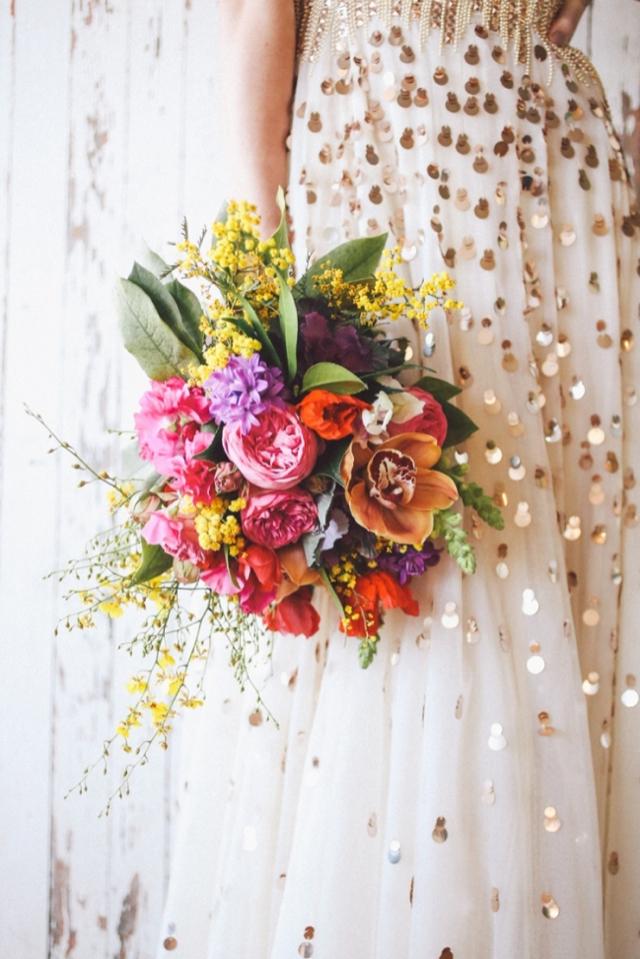 colorful-bridal-bouquet