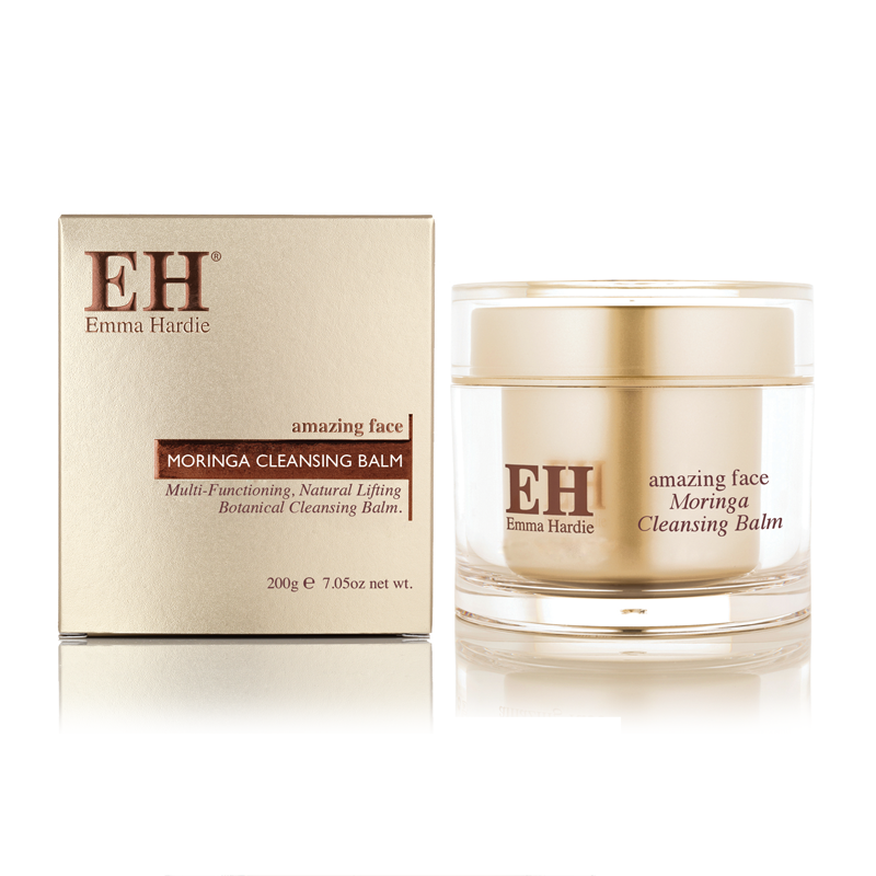 Emma_Hardie_Amazing_Face_Natural_Lift_and_Sculpt_Moringa_Cleansing_Balm_200g_1417179818