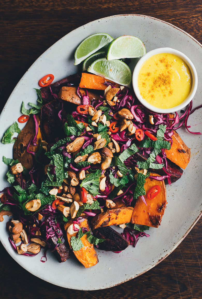 spicy-thai-sweet-potato-wedges-3