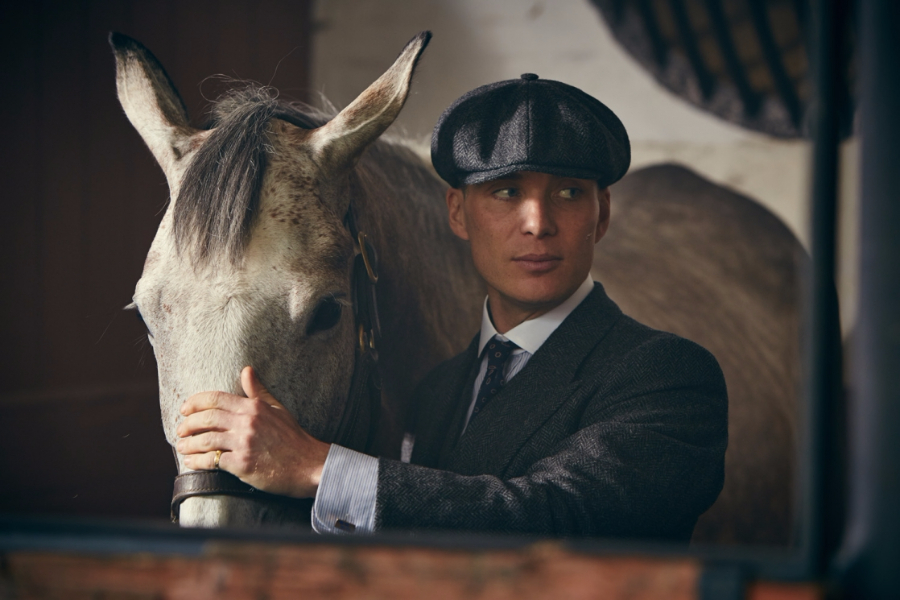 1118full-peaky-blinders-screenshot