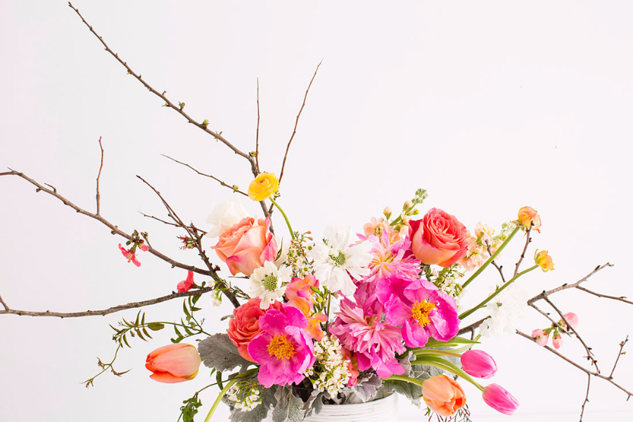 Flower_Arranging_020