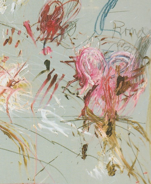 Cy-Twombly-School-of-Athens-1964.-Detail-e1329997488799
