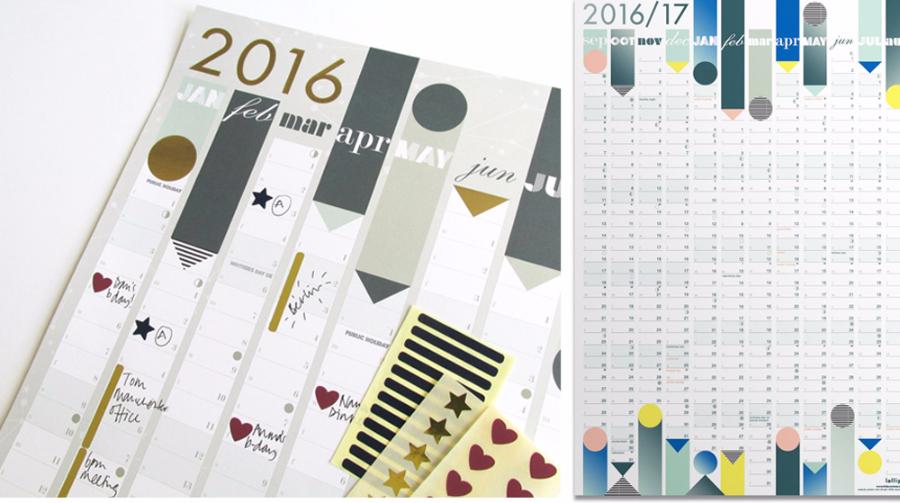 lollipop_year_planner