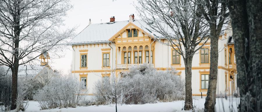 Skjermbilde 2017-02-23 kl. 11.41.41