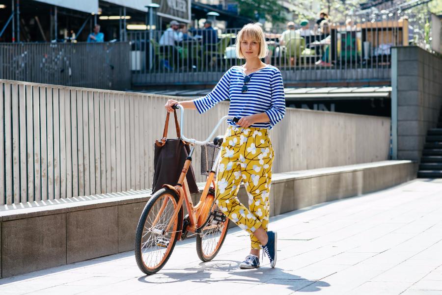 Street+Style+Helsinki